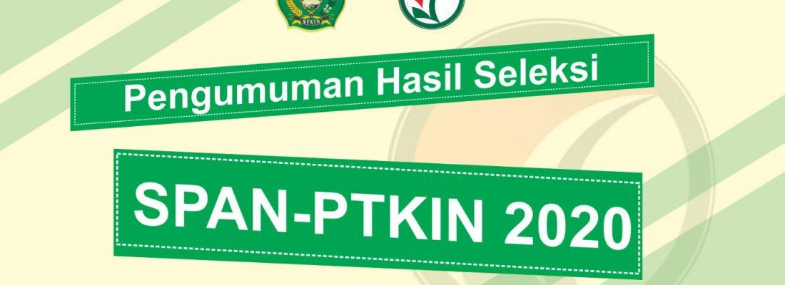 http://mksy.kampusmelayu.ac.id/pengumuman/pengumuman-kelulusan-span-ptkin-2020/
